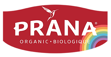 Prana_Logo_Rainbow_Final_Web2.png