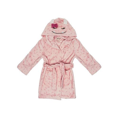 Robe de chambre - Petit Lem