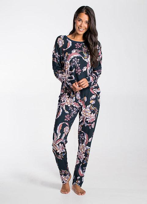 Pyjama - Cyell - 050113-878
