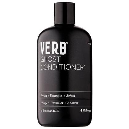 Conditionneur | Ghost | Verb