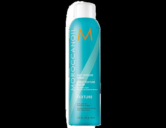 Spray | Texture Sèche | Moroccanoil