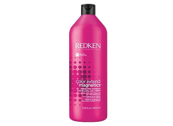 Shampoing | Color Extend Magnetics | Redken
