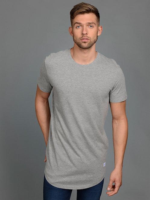 T-shirt - Jack & Jones - 12113648