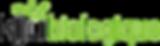 logo_kiju-organic_fr.png