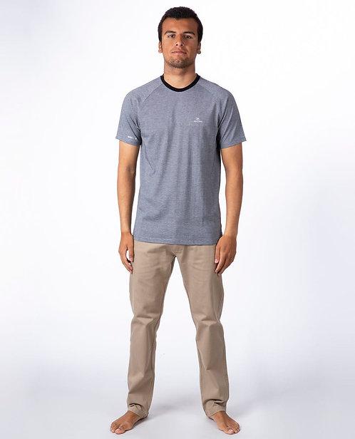 T-Shirt - Rip Curl - CPLEV7