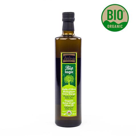 34725-huile-dolive-biologique-extra-vier