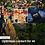 "Thumbnail: Téléviseur intelligent 4K - Samsung - 40"""