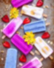Yoso-Popcicles-by-@amberromaniuk.png