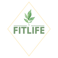 Logo FITLIFE