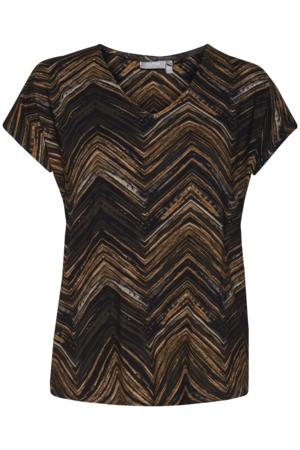 T-Shirt - Fransa - 20608606
