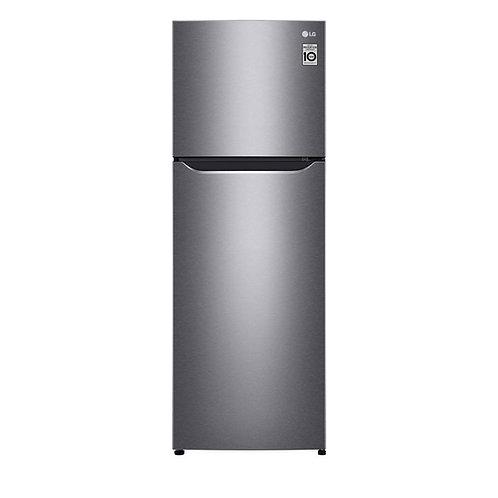 """Réfrigérateur 22"""" - LG"""