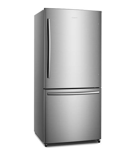 Réfrigérateur 17 Pi³ - Hisense