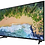 "Thumbnail: Téléviseur intelligent 4K - Samsung - 50"""