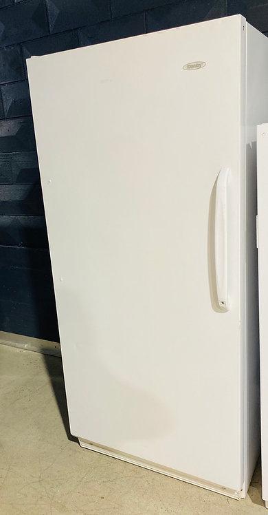 Réfrigérateur - Frigidaire - Usagé