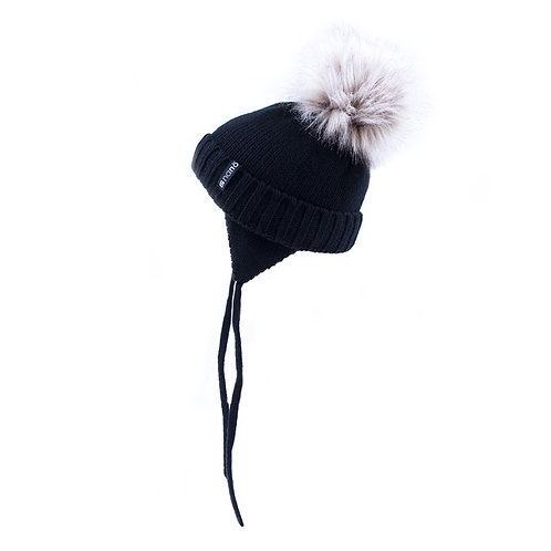 Tuque Universel-12689
