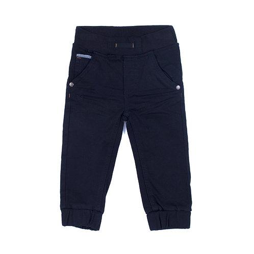 Collection chic shack chalet - Pantalon