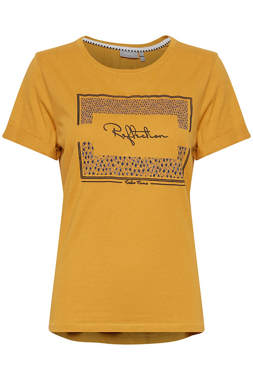 T-Shirt - Fransa - 20607803