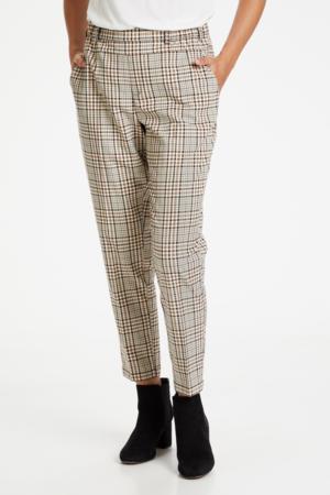 Pantalon - Kaffe - 10505155