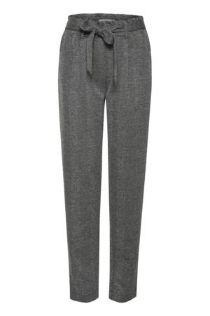 Pantalon - B.Young - 20808972