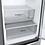 "Thumbnail: Réfrigérateur 24"" - LG"