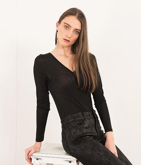 Camisole - Vero Moda - 10221625