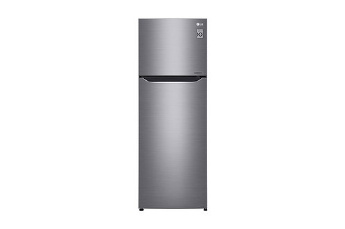 Réfrigérateur - LG - LTNC11131V