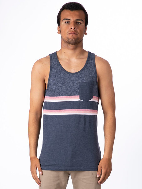 Camisole - Rip Curl - CPLET7