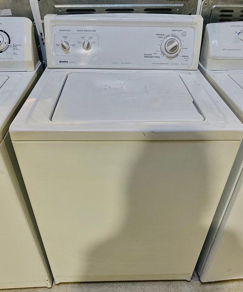 Laveuse - Kenmore - Usagé