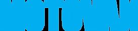 logo-motovan-reul-boivin.png