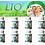 Thumbnail: LTO 3 | Herb-e-Concept | 90 capsules
