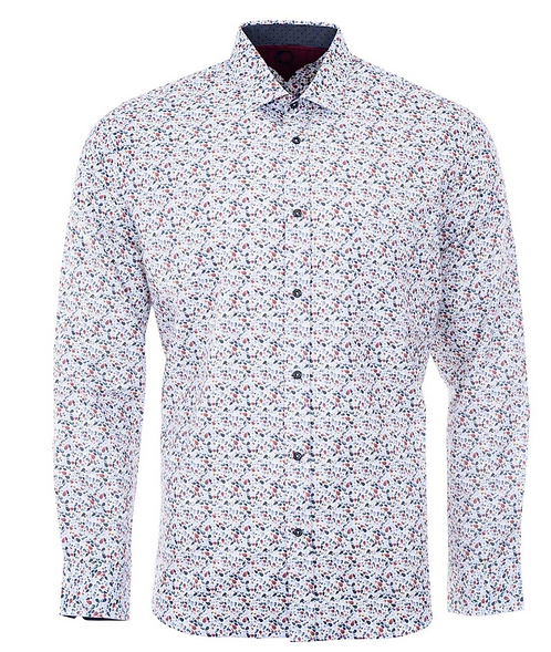 Chemise - Maldo Collection - CH2506