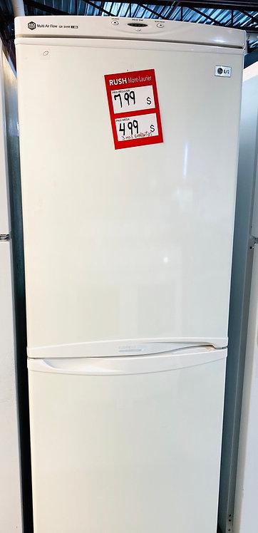 Réfrigérateur - LG - Usagé