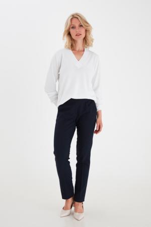 Pantalon - Fransa - 20604870