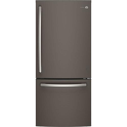 Réfrigérateur - GE