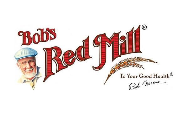 BobRedMill_Logo_900.jpg