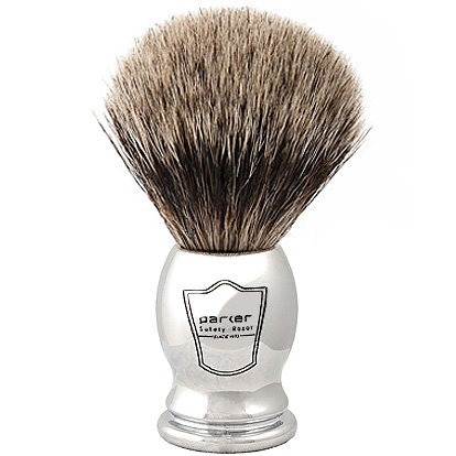Brosse | CHPB | Parker Shaving