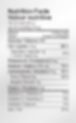 Capture d'écran, le 2020-05-31 à 14.37.3
