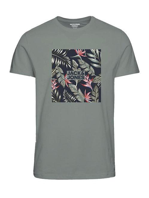 T-shirt - Jack & Jones - 12172560