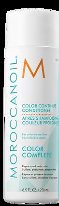 Conditionneur | Couleur Prolongée | Moroccanoil