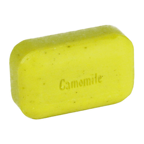 Savon en vrac | The Soapworks | Camomile