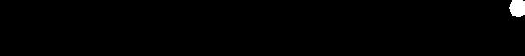 Logo Blend HE
