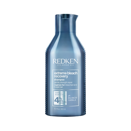 Shampoing | Extreme Bleach Recovery | Redken