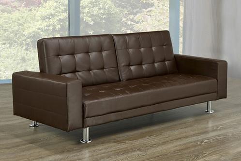 RUSH | Sofa lit - Clic-clac - 351