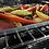 Thumbnail: Cuisinière - Kitchen Aid - KSGG700EBS