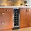 Thumbnail: Refroidisseur à vin - Danby - 27 bouteilles