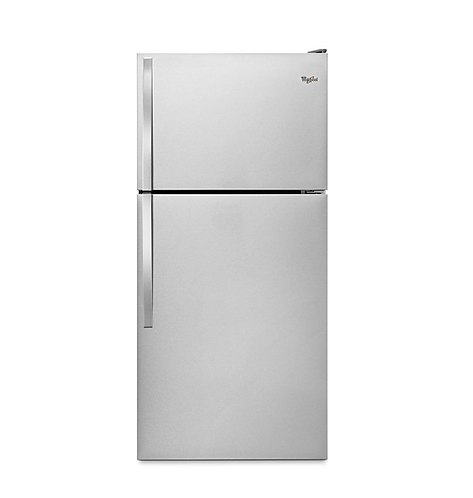 "Réfrigérateur 30""  - Whirlpool"