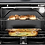 Thumbnail: Cuisinière 30 po - Whirlpool