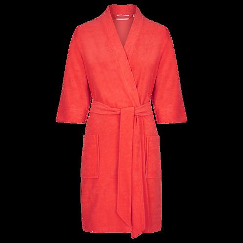 Robe de chambre - Ringella - 0218608