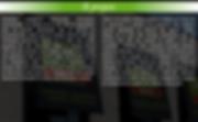 Capture d'écran, le 2020-05-25 à 18.33.4