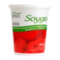 rasberry-soygo.png